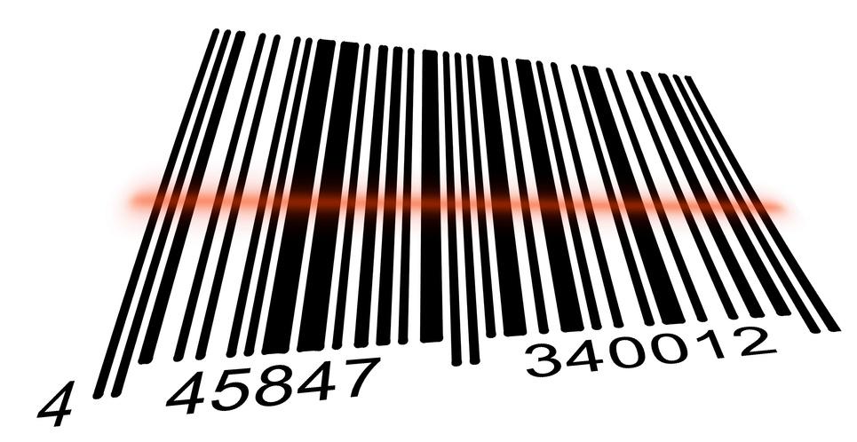SelectLine Warenwirtschaft Logo