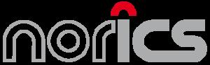 NORICS GmbH, Norden (Ostfriesland) - Webdesign und Programmierung